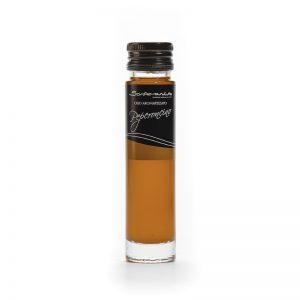 Olivenöl mit Chillie-0