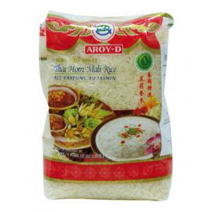 Duft-Reis-0