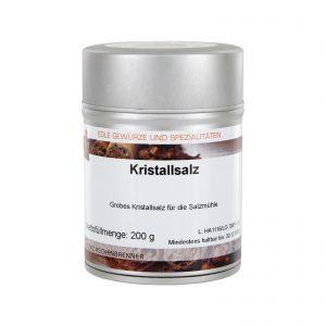Kristallsalz-0