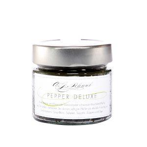 Pepper Deluxe-0