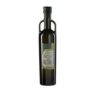 Olivenöl Perlarol